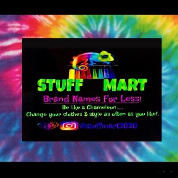 stuffmart2020
